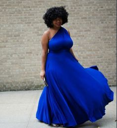 - Mode Rondes - Plus size Fashion