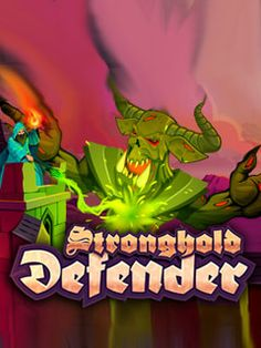 jogo Stronghold Defender java  http://www.baixarjogosparacelular.co/stronghold-defender/