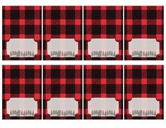 www.papertraildesign.com wp-content uploads 2016 05 lumberjack-food-labels-page-2.jpg