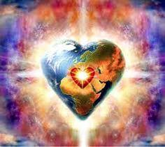 Resultado de imagen para chakra del corazon