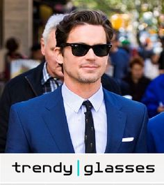 Are you looking for #readingglasses that are sunglasses? Visit here:http://www.trendyglasses.net/reader-sunglasses/