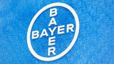 #Bayer #china #drug #Vechain #blockchain  #ChinaIndiaFaceoff #medicines #medicine #SupplyChain  #blockchaininhealthcare #HealthcareHeroes #healthy #healthcare Supply Chain, Blockchain, Drugs, Medicine, Platform, China, News, Singapore, Healthy