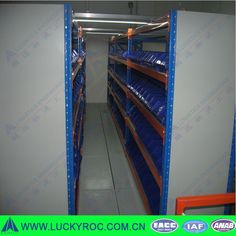 Shelf Rack-8