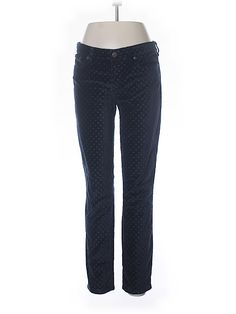 Check it out—J. Crew Cords for $21.49 at thredUP!