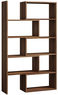 Modular Bookshelves, Bookcase, Egyptian Furniture, Wine Collection, Study Office, Display Shelves, Furniture Projects, Loft, Doors