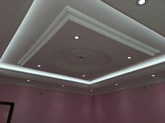 Gypsum Decoration is the best Gypsum Decoration & Interior Design Company in Dhaka, Bangladesh.01750999477 High Quality Laminated Gypsum Boards False Ceiling Tiles Gypsum Ceiling Gypsum Ceiling Board For Decor