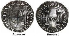 La moneda mexicana: Historia y evolución