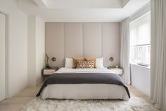 West Village Duplex by NYC Interior Design (9)