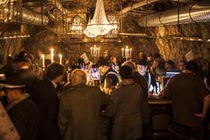 Kufstein Stollen1930 Die Bar New York, London, Paris, Warehouse, Coffee, Concert, Kaffee, New York City, Montmartre Paris