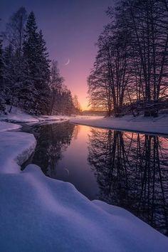 8 Secrets For Gorgeous Urban Landscape Photography On iPhone Winter Landscape, Mountain Landscape, Urban Landscape, Sunset Landscape, Creative Landscape, Italy Landscape, Japanese Landscape, Abstract Landscape, India Landscape