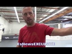 JASON PARILLO EXPLAINS WHY HE LIKES HENDERSON VS BISPING REMATCH; SHARES...