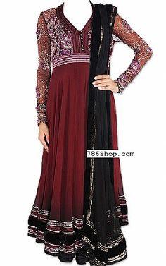 4fc2c27107f Araminta Maxi Dress - Women s Clothing   Symbolic Jewelry – Sexy ...