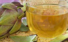 Vücut Direncini Artıran Bitki Çayları - Yemek.com Troubles Digestifs, Valeur Nutritive, Moscow Mule Mugs, Artichoke, Alcoholic Drinks, Fruit, Vegetables, Tableware, Glass