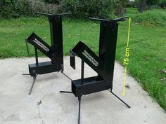Image result for medidas rocket stove