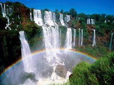 * Kentucky Falls, Siuslaw National Forest, Oregon
