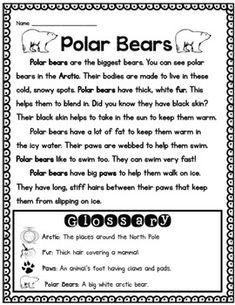 FALL ACTIVITIES for Kindergarten and First Grade PUMPKIN