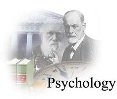 psychology images | Psychology Course, Open Online Course - Atlantic International ...