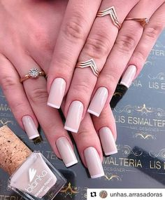 Have you discovered your nails lack of some trendy nail art? Sure, recently, many girls personalize their nails with lovely … Beautiful Nail Art, Gorgeous Nails, Nail Logo, Finger, Modern Nails, Thanksgiving Nails, Diva Nails, Trendy Nail Art, Nail Trends