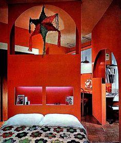 1971 apartment - ✨Vintage, Arts, Architecture (1900-1980)✨