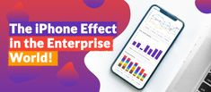 Get a Custom for Your and Watch Your Customer-Base Spike Like Never Before! Call Openwave Today to Know More. Iphone App Development, Mobile Application Development, App Development Companies, Recent Technology, Ios Developer, Enterprise Business, Used Iphone, Ios App, Ipad