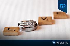 ¿Te vas a casar? ¡Organiza la boda del año con las mejores ideas que sólo encontrarás en #VIELITE! www.vielite.com