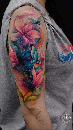Image result for Japanese Chrysanthemum Flowers tattoo