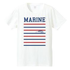 Marine http://hoimi.jp/product/0000061078_fj