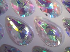 Hey, I found this really awesome Etsy listing at https://www.etsy.com/listing/161038659/5-ab-chandelier-crystals-prisms-38mm