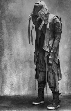 Stupendous Tips: Urban Fashion Accessories Outfit urban wear women high waist.Urban Fashion Style Jeffrey Campbell urban fashion plus size dresses. Black Women Fashion, Dark Fashion, Urban Fashion, Teen Fashion, Fashion Shoes, Steampunk Fashion, Gothic Fashion, Fashion Ideas, Fashion Trainers