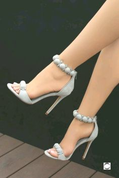 1001 Concepts for sandal lady summer season favourite Stiletto Heels, Shoes Heels, Debenhams, Black High Heels, Beach Sandals, Trends, Fashion Shoes, Kitten Heels, Ankle