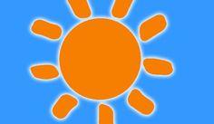 Aprovecha los beneficios del sol.-El sol tiene un lado malo, ya lo sabes, sin sol no podríamos vivir en este planeta, pero sin la capa de ozono que nos protege tampoco existiría la vida tal y como nosotros la conocemos actualmente. El problema es que la capa de ozono se está deteriorando y ya no nos protege tan efectivamente, permitiendo que llegue más del 10% habitual de rayos UVB a la Tierra.
