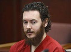 El millonario costo del juicio del autor de la masacre de Aurora | Pulso USA - Yahoo Noticias en Español