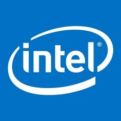 Luxottica Inks Deal With Intel For Smart Glasses