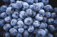 3 Reasons to Eat #Blueberries! #enabledkids