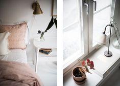 Djupa fönsternischer