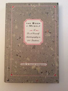 Vintage the bobbsey twins on blueberry island by laura lee hope 1917 new the book of myself a do it yourself autobiography 201 questions marshall 1401303099 ebay solutioingenieria Images