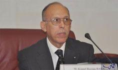 كمال رزّاق يؤكد أن الجزائر منعت توغل…: أعلن المستشار لدى الرئاسة الجزائرية، كمال رزّاق، الخميس، أنّ الجزائر منعت توغل الجماعات المُتطرفة…