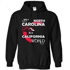 (NoelDo001) NoelDo001-010-California - #tshirt no sew #disney hoodie. GET YOURS => https://www.sunfrog.com//NoelDo001-NoelDo001-010-California-3708-Black-Hoodie.html?68278