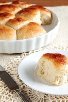 Ballı Ekmek