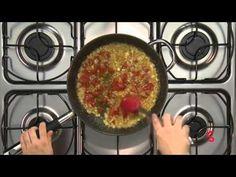 Receitas Sadia | Bolinho Thai de Frango com Castanha-de-Cajú