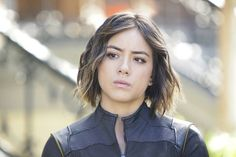Marvel's Agents Of S.H.I.E.L.D. Season 3 Episode 4: Devils You Know Recap With Spoilers | Comicbook.com