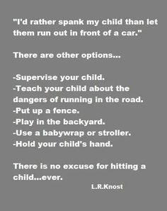 memes against spanking Gentle Parenting Quotes, Mindful Parenting, Natural Parenting, Peaceful Parenting, Foster Parenting, Parenting Advice, Parenting Styles, Parenting Humor, Attachment Parenting