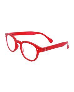 855202c3d3c1 See Concept Shape  C Round Reading Eyeglasses