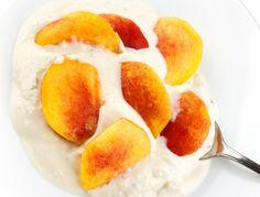 Healthy Dessert Recipe #quickhealthydessertrecipes