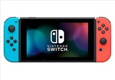 Nintendo Switch Special Edition Console + Splatoon 2 Game + Left/Right Neon Green/Neon Pink Joy Cons + Splatoon 2 Edition Carrying Case Nintendo Switch System, Nintendo Switch Games, Nintendo Systems, Mario Kart 8, Liverpool, Nintendo Store, Nintendo 64, Splatoon 2 Game, Nintendo Switch Animal Crossing