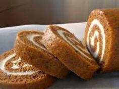 Sandi's Breads - Sandi's Blog