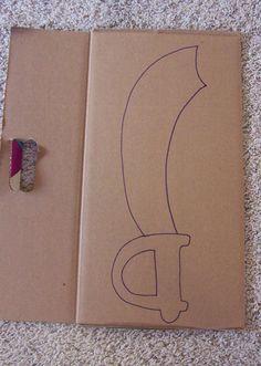 papelão-box-criações