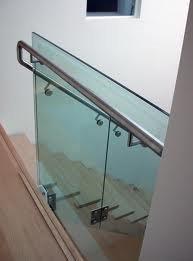 The 83 Best Glass Balustrading Splashbacks Panels Screens Images