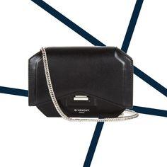 Givenchy - Bow Mini Bag Find it at Mi.Shop @givenchy