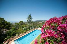 http://bablomarbella.com/en/listing/spain/costa-del-sol/benahavis/villa/147/